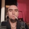Сергей, 41, г.Колпино