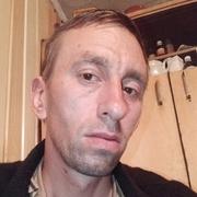 Іван Майорчук, 35, г.Ровно
