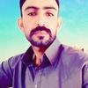 Ahsan Ali, 29, г.Карачи