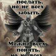 Дима 18 Москва