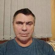 Юрий 53 Новороссийск