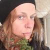 Sonya, 34, г.Вязники