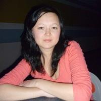Рузана, 35 лет, Телец, Челябинск