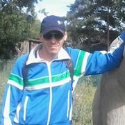 Денис 33 Ленинск-Кузнецкий