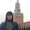 Apolon, 30, г.Усинск