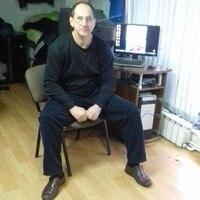 Игорь, 51 год, Козерог, Киев