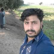 Mehboob Ayoub 38 Исламабад