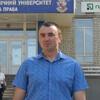 Андрей, 32, г.Васильков