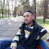 Sergey, 41, Kupiansk