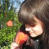 Оксана, 31, г.Хмельницкий