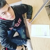 Ruslan, 20, г.Ереван