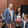 Jelena, 35, г.Елгава