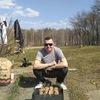 Константин, 30, г.Электросталь