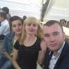Евгений, 22, г.Путила