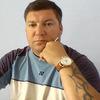 Рррр, 46, г.Адрар
