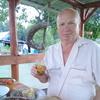 виктор, 68, г.Новополоцк