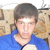 Artakar, 25, г.Ереван