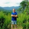 Юрий К, 53, г.Бикин