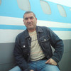 Анвар, 53, г.Сургут