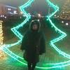 Настенька, 29, г.Мелитополь