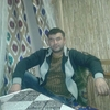 Alimbek, 34, г.Жалал Абад