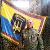 Сергей, 54, г.Лозовая