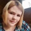Анна, 26, г.Великие Луки