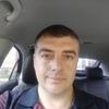 Тимур, 41, г.Константиновка