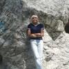 галина, 61, г.Павлодар