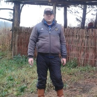 Андрей, 34 года, Лев, Усть-Каменогорск