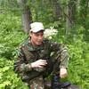 Sergey Arbuzov, 30, Taiga