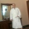 Назим, 34, г.Тараз (Джамбул)