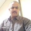 Давлатали, 52, г.Коломна