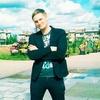 Юрий, 27, г.Ухта