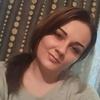 Елена, 24, г.Харьков
