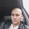 Альфа, 30, г.Волгодонск