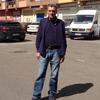 Irakli, 53, г.Валенсия