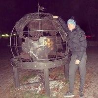 Андрей, 33 года, Рак, Новосибирск