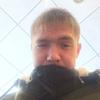 Vladimir, 22, г.Рузаевка