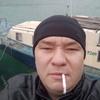 Ильдус, 36, г.Динская