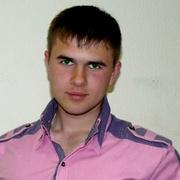 Вячеслав 32 Елизово