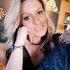 Dani randella, 35, Richmond
