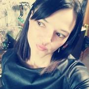 Мила 34 Москва