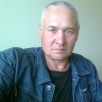 Rafis, 61 год, Весы, Белебей