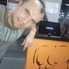 Александр, 36, Черкаси