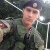 Артур, 21, г.Калининград