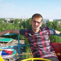 Александр, 33 года, Рак, Белгород