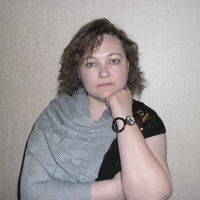 АЛЕНА, 42 года, Телец, Тюмень
