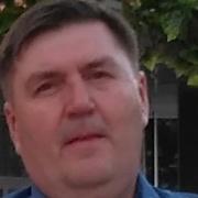 Алексей, 47, г.Видное