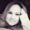 Lіlіya, 28, Dobrovelychkivka
